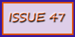 Issue 47